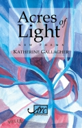 Katherine Gallagher's new collection: Acres of Light